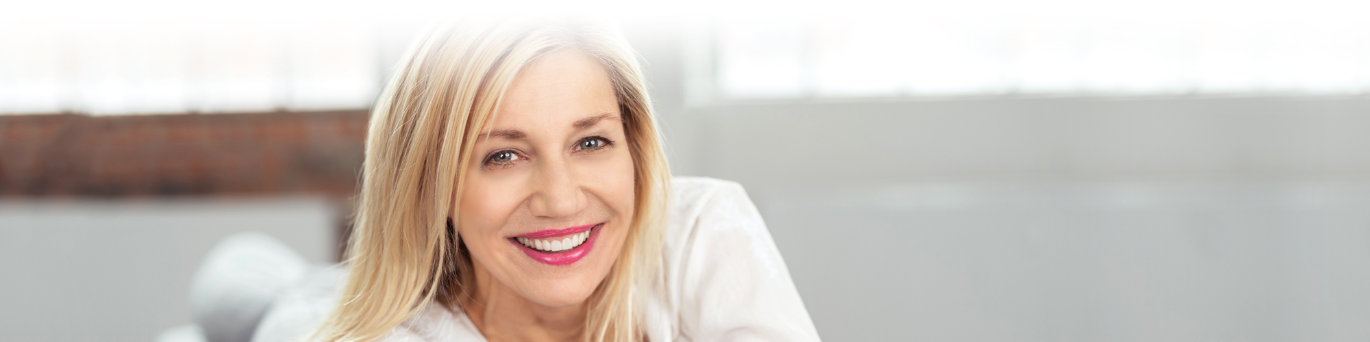 Vein Center & CosMed | Brown and Age Spots, Freckles Removal